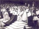 Fotogaleria: La reina Isabel II de Inglaterra cumple 90 años