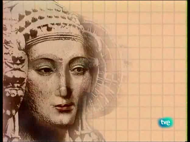 Mujeres en la historia - Isabel Roser