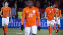 Ir al VideoIslandia sonroja a Holanda