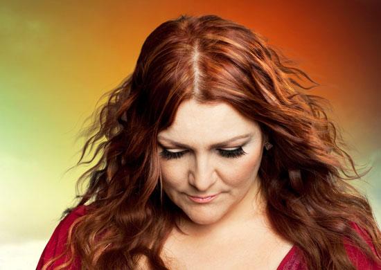 Eurovisión 2010 - Islandia