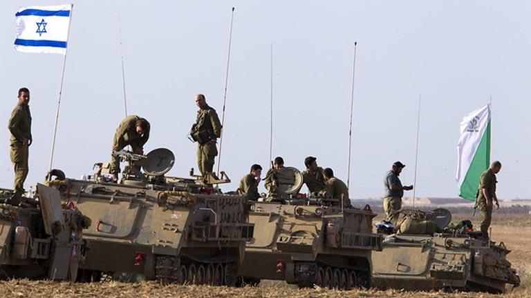 Israel acepta la propuesta de alto el fuego egipcia pero Hamás la rechaza si no hay acuerdo global