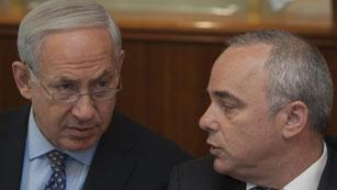 Israel sigue con especial atención los acontecimientos en Siria