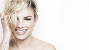 """Eurovisión 2014 - Italia: Emma Marrone canta """"La mia città"""""""
