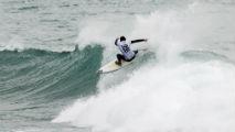 IV Open Surf  & SUP de La Yerbabuena 2017.  Barbate (Cádiz). 18 y 19 de febrero