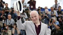 Ir al VideoJacques Audiard presenta en Cannes su nueva película, 'Dheepan'