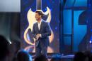 Fotogaleria: Las mejores imágenes del quinto programa de Hit-La Canción