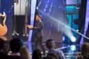 Fotogaleria: Las mejores imágenes del cuarto programa de Hit-La Canción
