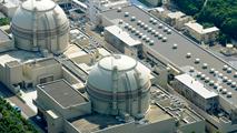 Ir al VideoJapón comprobará la radiactividad del fondo marino junto a Fukushima