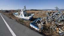 Ir al VideoJapón trata de recuperarse tres años después del desastre de Fukushima