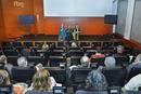Fotogaleria: Las imágenes de la presentación del documental 'Inverosímil Jardiel Poncela'