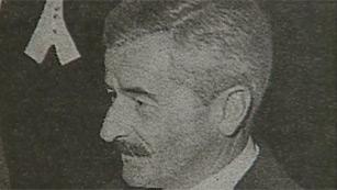 Javier Marías habla de William Faulkner (1997)