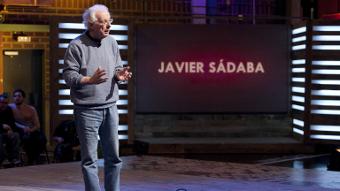 """""""La ética de los deseos"""", por Javier Sábada"""