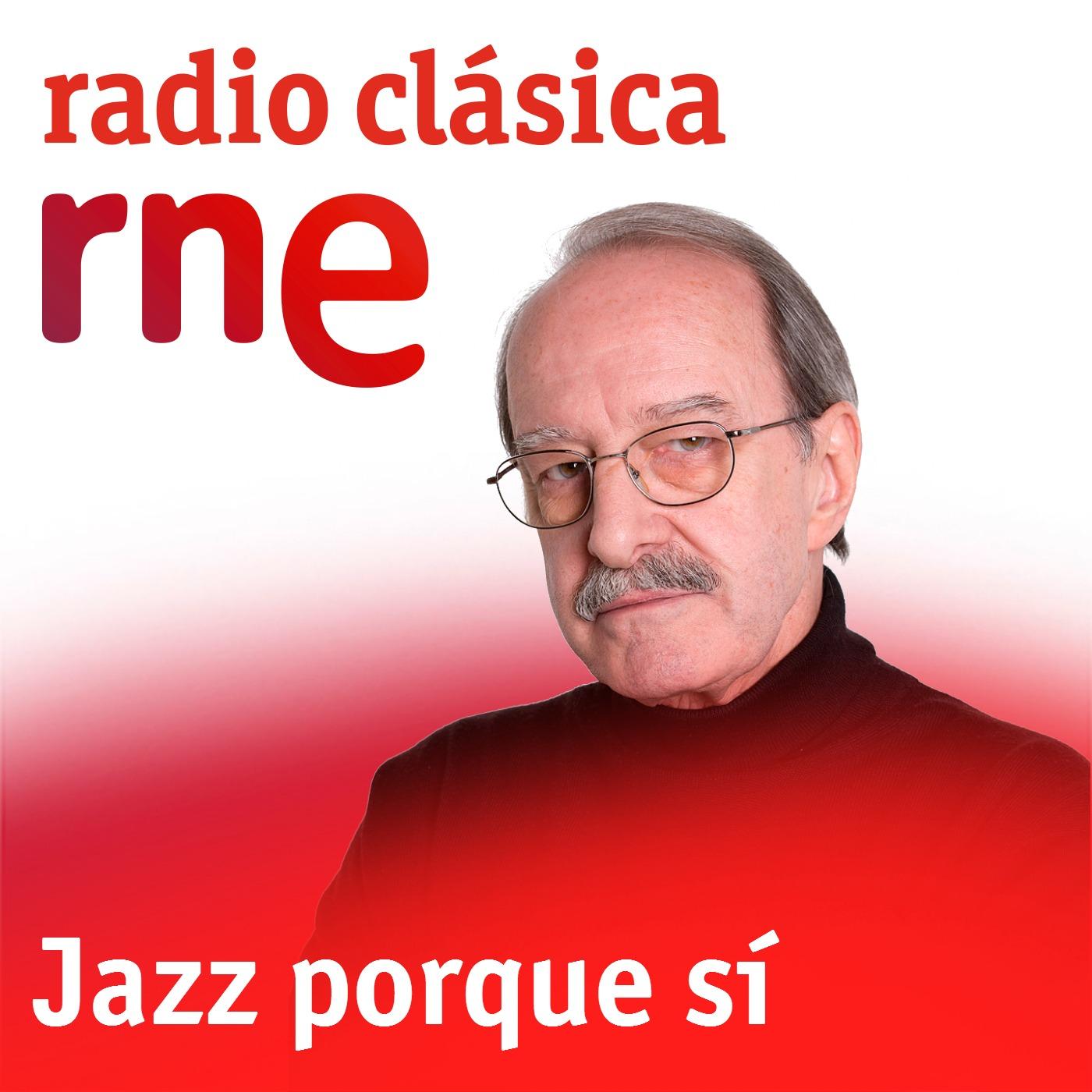 Jazz porque sí