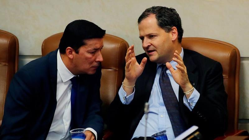 El Gobierno colombiano y el ELN retomarán las conversaciones de paz en enero