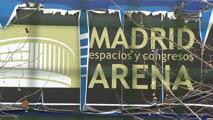 Ir al VideoLos jefes de emergencias del Madrid Arena no sabían que tenían esas funciones
