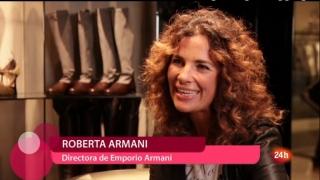 Zoom Tendencias - Jerez sabe a vino y luz - 24/12/11