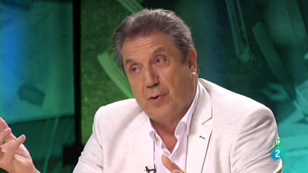 Noms Propis - Joan Antoni Melé
