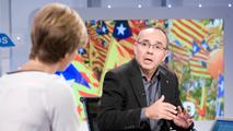 """Ir al VideoJoan Coscubiela: """"Existen posibilidades legales, si se quiere, para canalizar el derecho a decidir"""""""