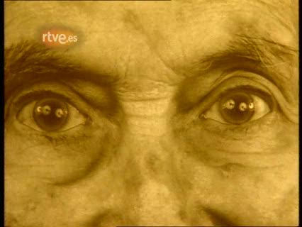 Joan Miró, declaración