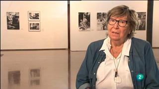 Para Todos La 2 - Vídeo: Joana Biarnés