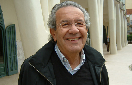 tres14 - Joaquín Marro