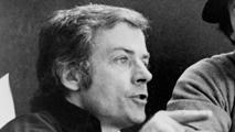 John G. Avildsen (1935-2018)