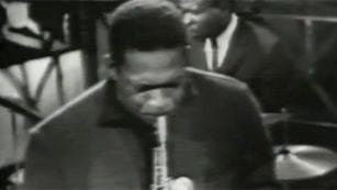 Tributo a John Coltrane en 'Jazz entre amigos'