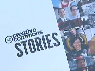 """Joichi Ito: """"Mucha gente cree que Creative Commons es como una barra libre de cerveza"""""""