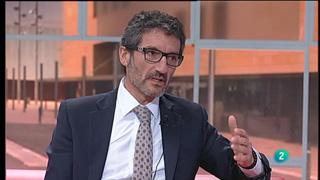 Para Todos La 2 - Entrevista - Jordi Monés, degeneración macular asociada a la edad