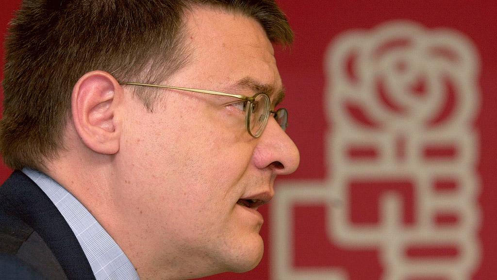 Jordi Sevilla pide que se deje gobernar a quien tenga más apoyo parlamentario