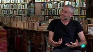 Página 2 - José Ángel Mañas -10/06/2012
