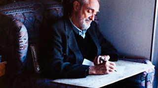 Imprescindibles - José Luis Sampedro. Provocando con Sampedro