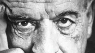 Creadores del siglo XX - José Ortega y Gasset, la filosofía como acción política