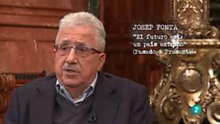 Página 2 - Josep Fontana