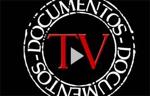 Documentos TV - Juan Carlos, rey de todos los españoles