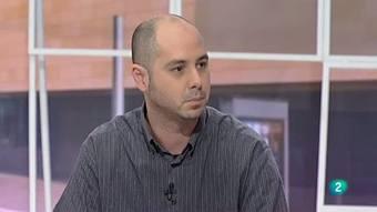 Para todos La 2 - Entrevista - Juan de la Cruz López González