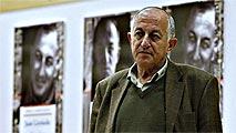 Ir al VideoJuan Goytisolo se define como un escritor de nacionalidad cervantina