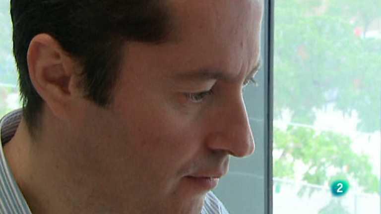 Con ciencia - Juan Ignacio Cirac