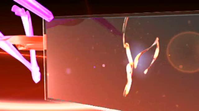Juega Eurovisión: una manera distinta de disfrutar la noche Eurovisiva