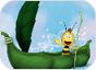 Imagen del  juego de Maya titulado El rompecabezas de Maya