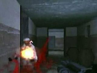 Un videojuego recrea el asalto en el que murió Osama Bin Laden
