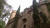 Ir al Video'Juego de Tronos' desembarca en 15 días en Canet de Mar, Barcelona