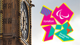 Juegos Paralímpicos Londres 2012
