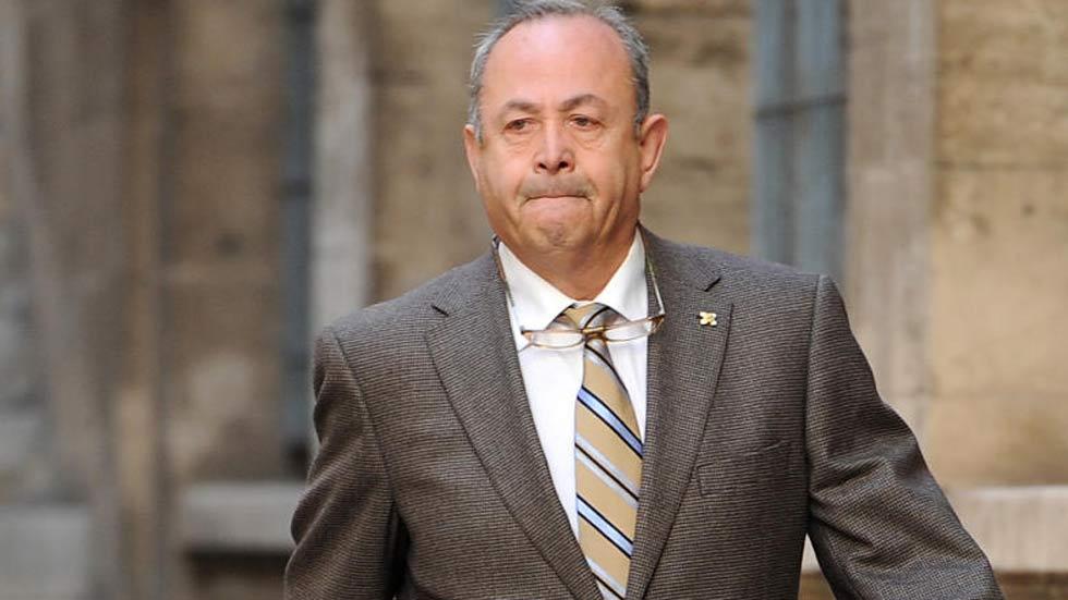 El juez Castro no admite el recurso de la infanta para evitar ir a juicio