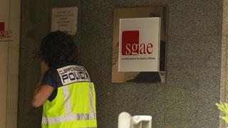 El juez cifra en 100 millones el fraude de derechos de autor de la SGAE