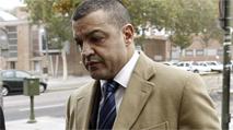 Ir al VideoEl juez concluye la investigación del 'caso Madrid Arena' y abre juicio contra quince acusados
