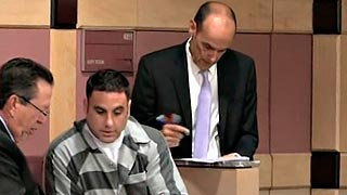 El juez de Florida que estudia la libertad condicional de Pablo Ibar aplaza la decisión una semana
