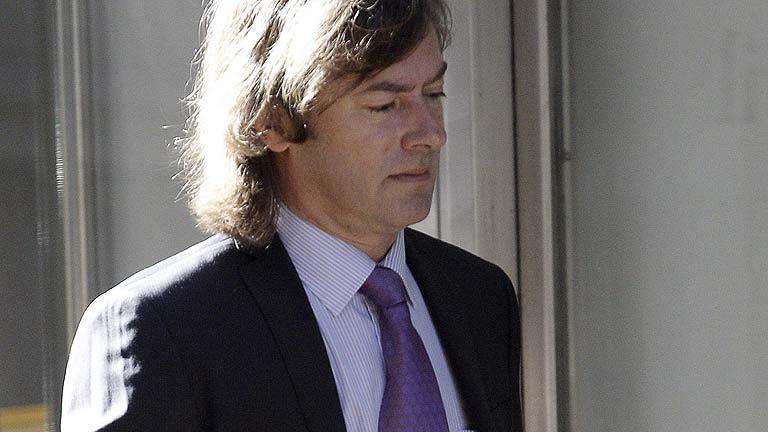 La Audiencia Nacional permite que el juez Pedraz siga investigando el caso Couso