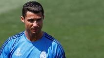 Los jugadores del Madrid creen en la 'Undécima'