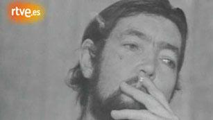 Julio Cortázar en TVE